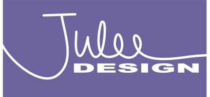 Enter Julee Design